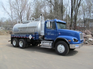 cisco vac truck (1)